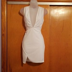 All occasion boohoo dress LAST ONE